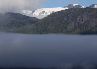BC Scenery – BC Travel and Adventure