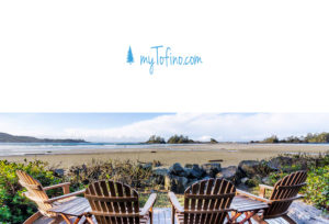 Discover Tofino And Ucluelet