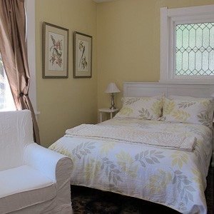 Oak Lane Executive Suites