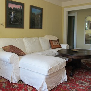 Oak Lane Furnished Suites