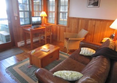 Terrace Beach Resort – Ucluelet