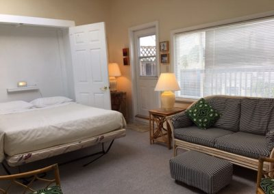 The Woodbury Apartments Vacation Rentals Victoria, BC